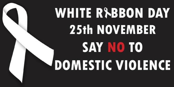 white-ribbon-day-say-not-to-domestic-violence