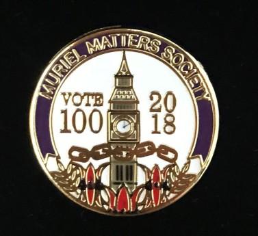 2018 mms badge